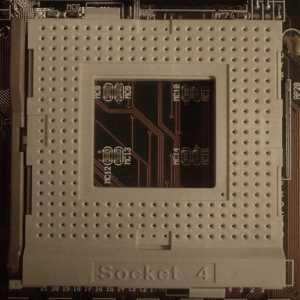 Socket 4