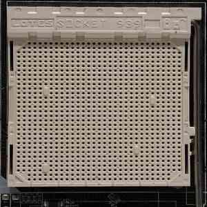 Socket 939